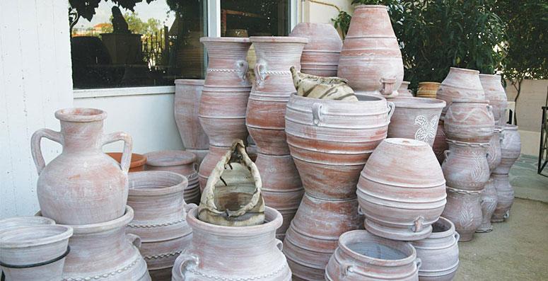 keramika-mamidas-2