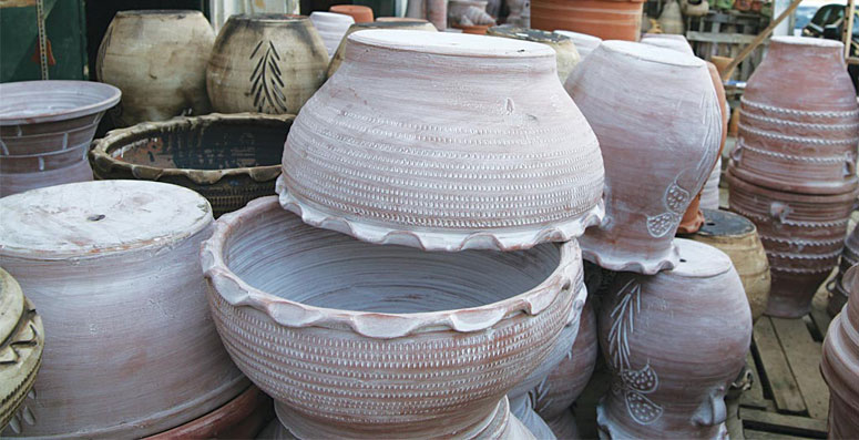 keramika-mamidas-3